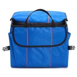 Хозяйственная сумка Traum 7012-81