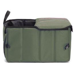 Хозяйственная сумка Traum 7012-82