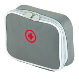 Хозяйственная сумка Traum 7014-28