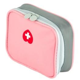 Хозяйственная сумка Traum 7014-29