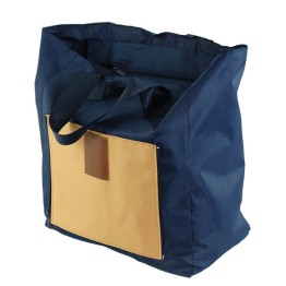 Хозяйственная сумка Traum 7072-15