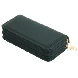 Бумажник Traum 7110-10