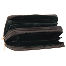 Бумажник Traum 7110-11