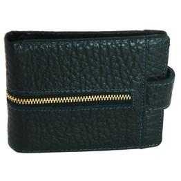 Бумажник Traum 7110-35