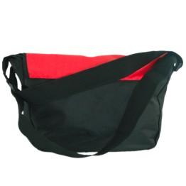 Школьная сумка Traum 7150-08