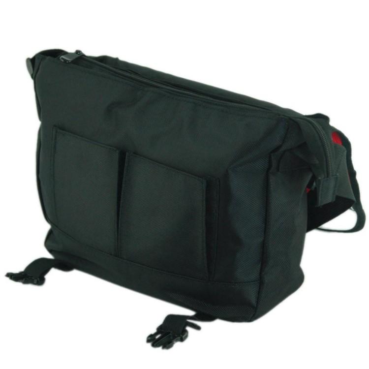 9a08812c5a3d Школьная сумка Traum, BagShop — интернет-магазин сумок и аксессуаров