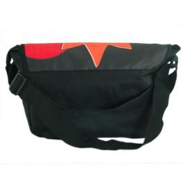 Школьная сумка Traum 7150-09