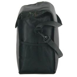 Хозяйственная сумка Traum 7012-05