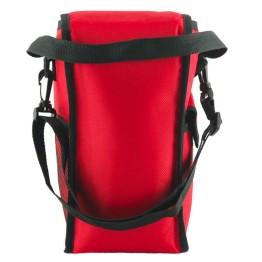 Хозяйственная сумка Traum 7012-06