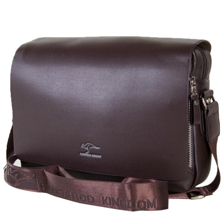 ed9af1ca8e8f Мужская сумка Traum, BagShop — интернет-магазин сумок и аксессуаров