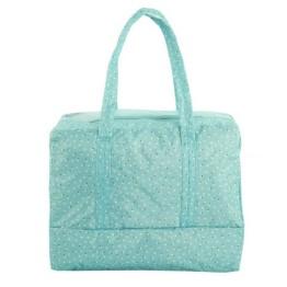 Хозяйственная сумка Traum 7011-18