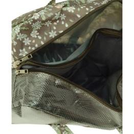 Хозяйственная сумка Traum 7011-19