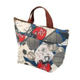 Хозяйственная сумка Traum 7012-18