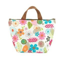 Хозяйственная сумка Traum 7012-19