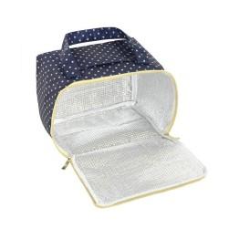 Хозяйственная сумка Traum 7012-40