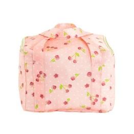 Хозяйственная сумка Traum 7012-41