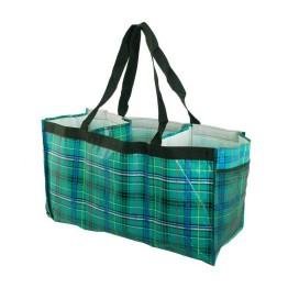 Хозяйственная сумка Traum 7017-34
