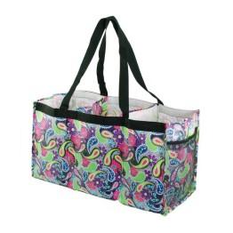 Хозяйственная сумка Traum 7017-35