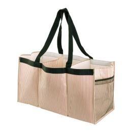Хозяйственная сумка Traum 7017-36