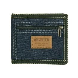 Бумажник Traum 7110-23