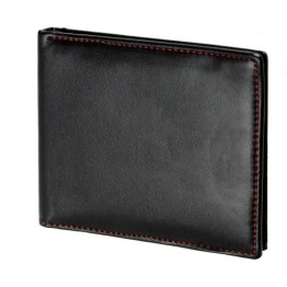 Бумажник Traum 7110-26