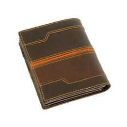 Бумажник Traum 7110-43