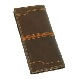 Бумажник Traum 7110-44