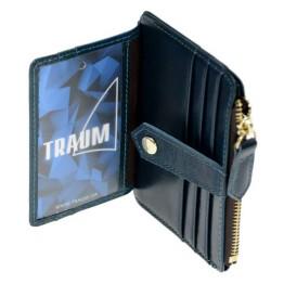 Картхолдер Traum 7110-48