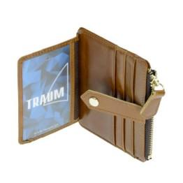 Картхолдер Traum 7110-49