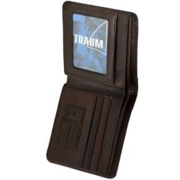 Бумажник Traum 7110-52