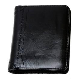 Бумажник Traum 7110-54