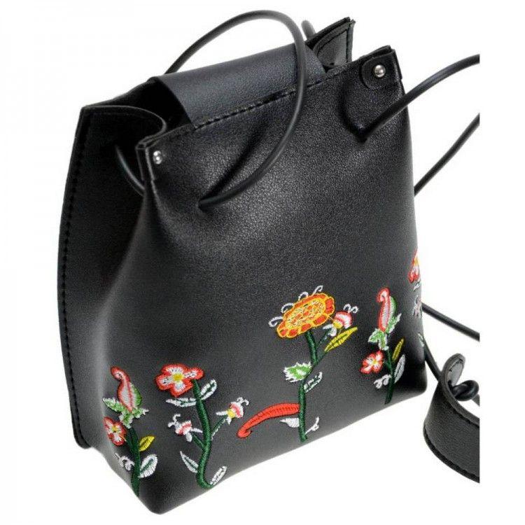 20fd1fc717c9 Жіноча сумка Traum, BagShop — интернет-магазин сумок та аксесуарів