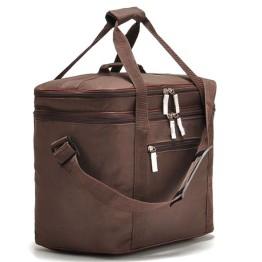 Хозяйственная сумка Traum 7012-01