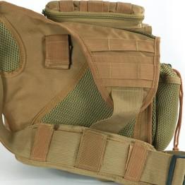 Мужская сумка Traum 7035-09
