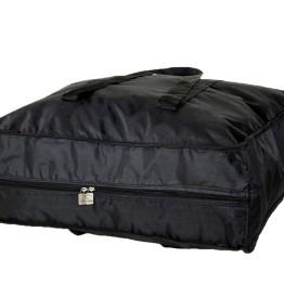 Хозяйственная сумка Traum 7071