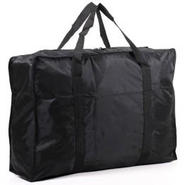 Хозяйственная сумка Traum 7072