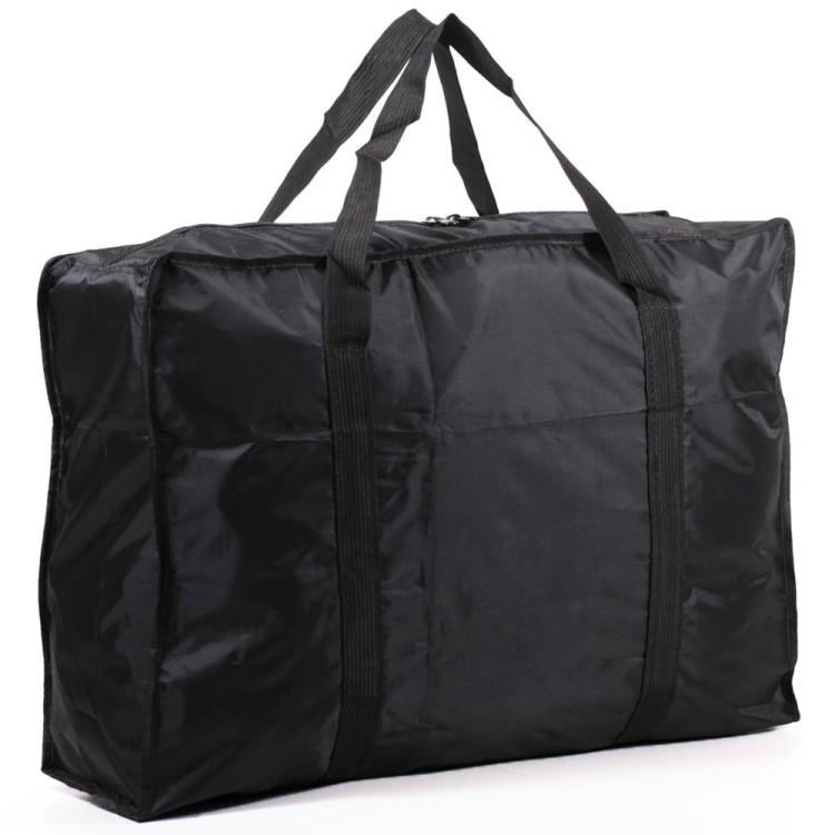 ad80866a512f Хозяйственная сумка Traum, BagShop — интернет-магазин сумок и ...