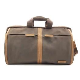 Дорожная сумка VATTO Mk63Kr450.190