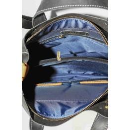 Сумка через плечо VATTO Mk6.1Kr670.190