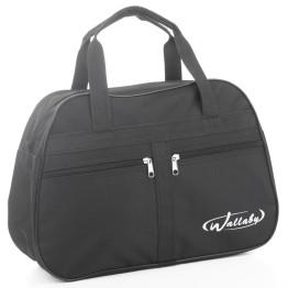 Хозяйственная сумка Wallaby 2703Black