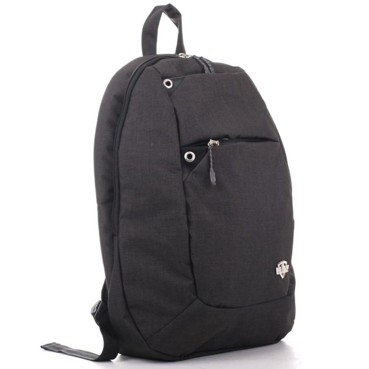 Рюкзак wallaby купить школьный рюкзак в луганске б у
