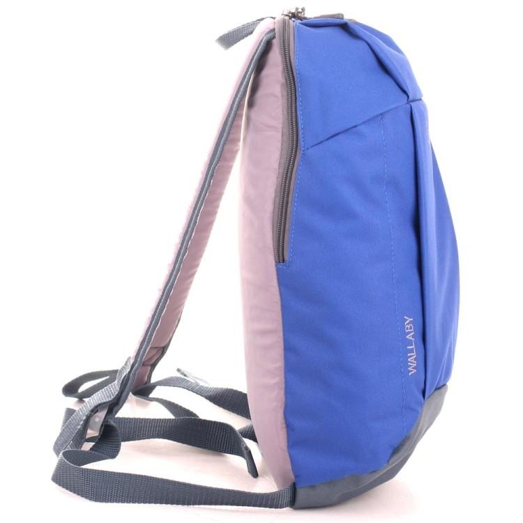 0a1613a8c847 Для детей Wallaby W151 – купить в интернет-магазине сумок BagShop ...