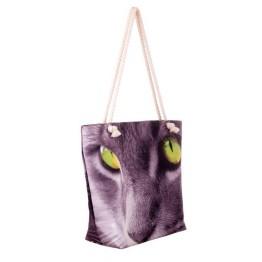 85a4e4e00351 Сумки с принтом | BagShop — интернет-магазин сумок | покупай онлайн
