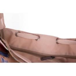 Молодёжна сумка XYZ C1111