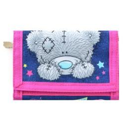 24db2d7588ce Сумки для детей | BagShop — интернет-магазин сумок | покупай онлайн
