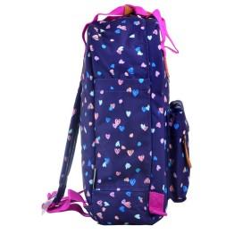Рюкзаки подростковые Yes! 555010