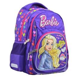 3d1a11b4ea29 Рюкзаки для школярів (1-5 клас) | BagShop — інтернет-магазин сумок ...