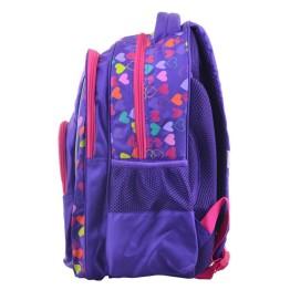Рюкзак школьный 1Вересня 555267