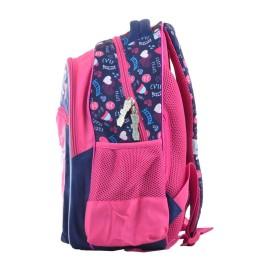 Рюкзак школьный 1Вересня 555276