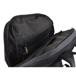 Рюкзак Yes! 555397